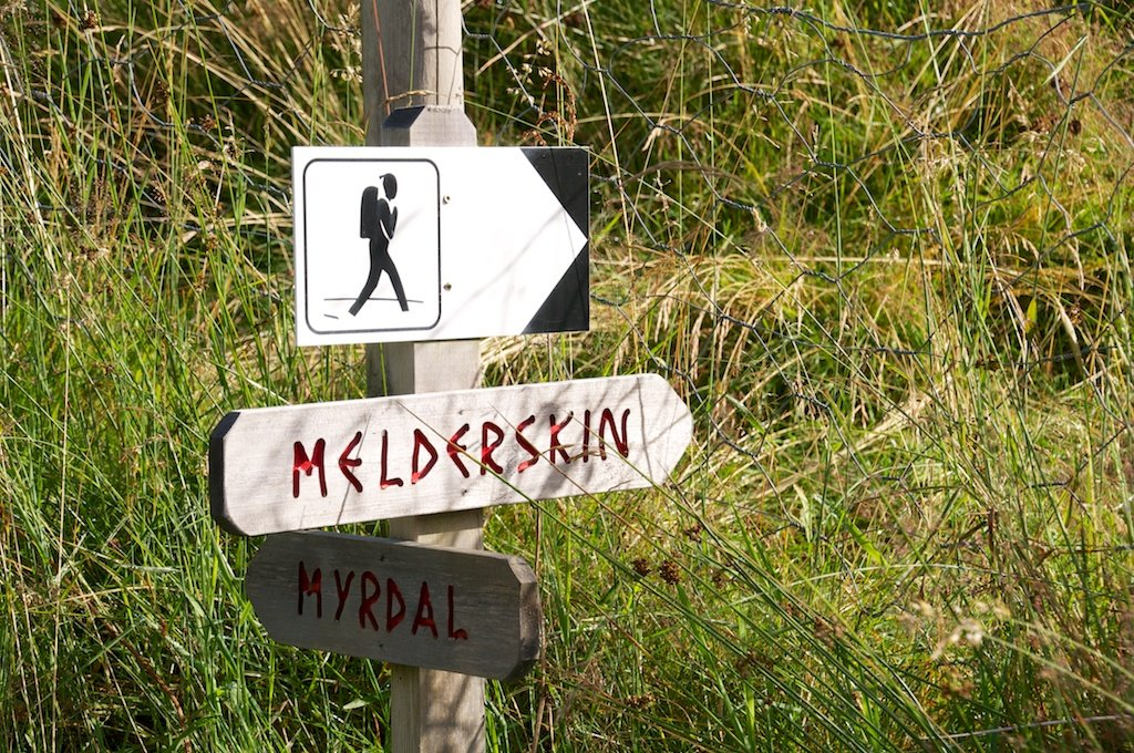 Melderskin & Myrdal